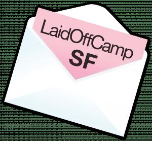 laidoffcamp3
