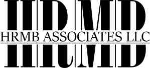 HRMB Associates LLC