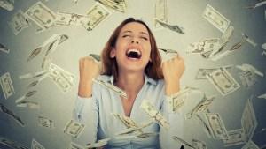 desired salary