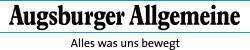 augsburger allgemeine 2c NEU