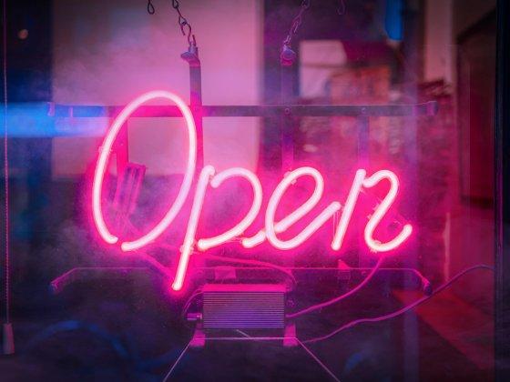 Reopening Strategies