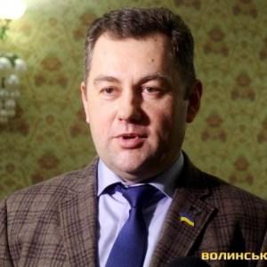 Петро САВЧУК