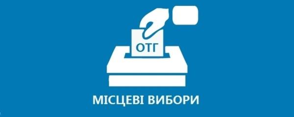 Дві партії понад тиждень чекають на відкриття рахунків виборчих фондів у «ПриватБанку», — ОПОРА