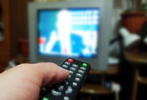 У скільки кандидатам в президенти обійдеться агітація на волинських телеканалах