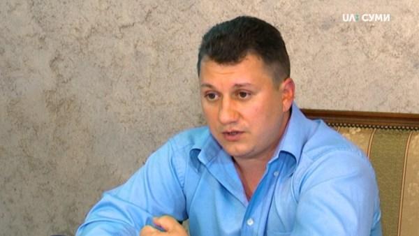 """Результат пошуку зображень за запитом """"Помічником волинського нардепа став """"укропівець"""", якого звинувачують у хабарництві"""""""