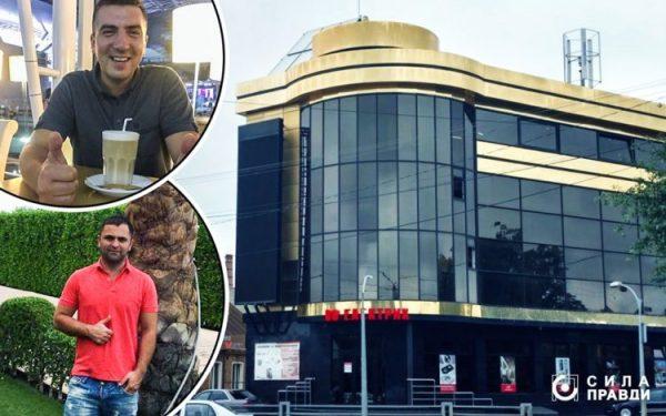 Як фірма сина депутата Луцькради виграла тендер на ремонт освітлення в місті