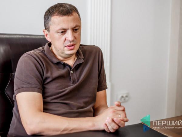 Луцький забудовник заплатить 85 гривень штрафу за заниження податку майже на 800 тисяч