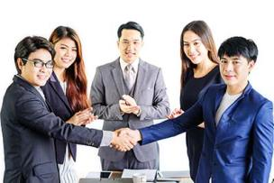 Hiring-a-local-employee-in-Greater-China---HROne