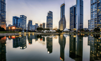 Employing local personnel in China-HROne