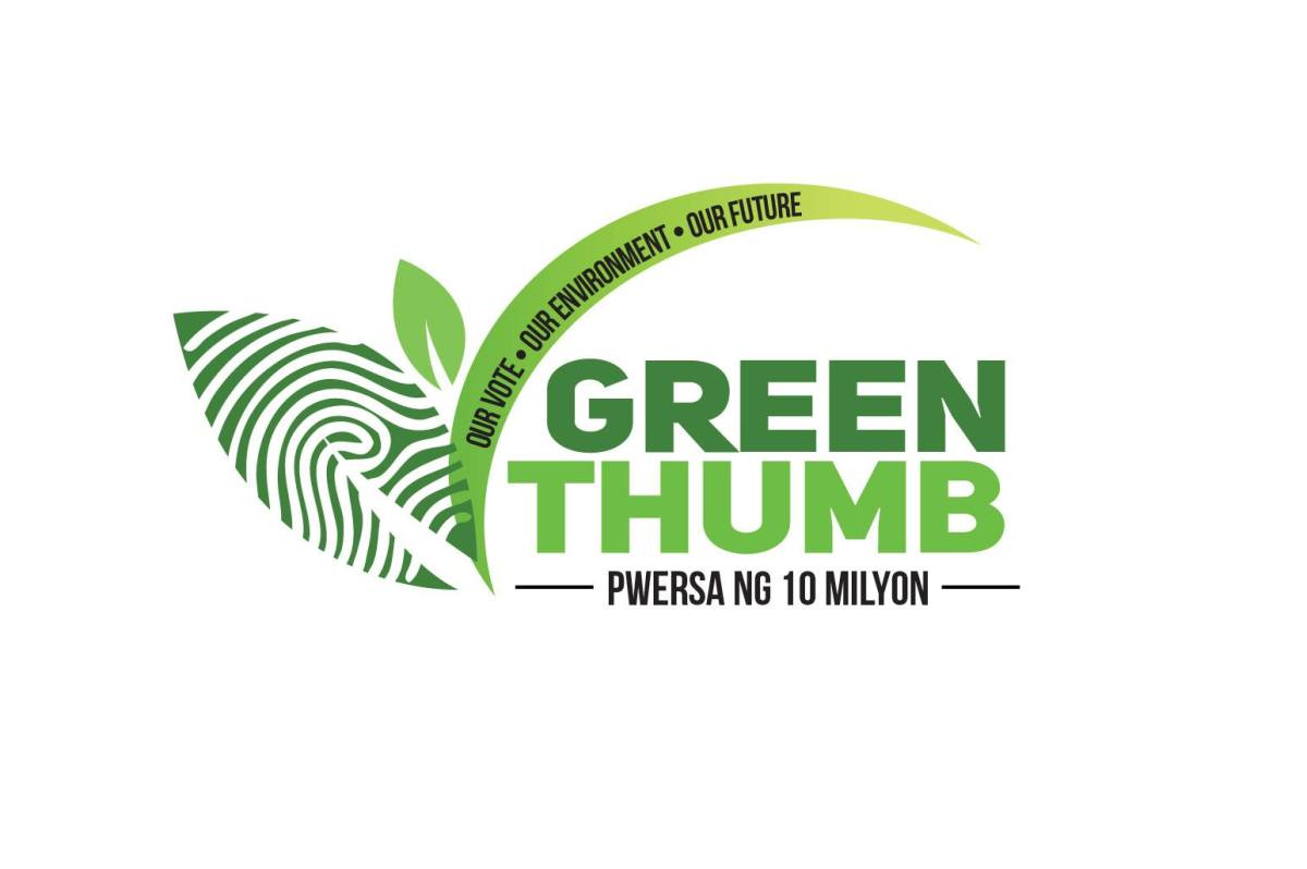Featured Site Green Thumb Coalition Facebook Page
