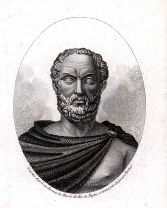 Image result for фукидид