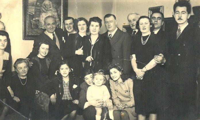 сава лозанић
