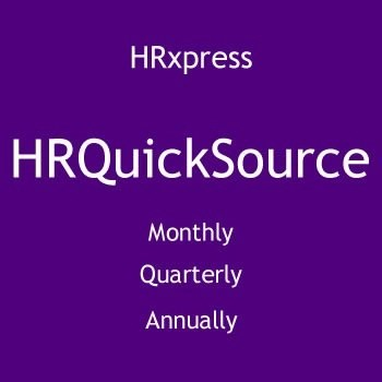 Hrquicksource Online HR Service