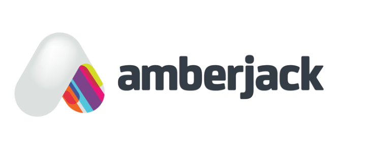 Amberjack300