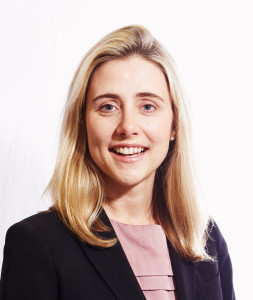 Claire_Dawson_London_Employment (1)