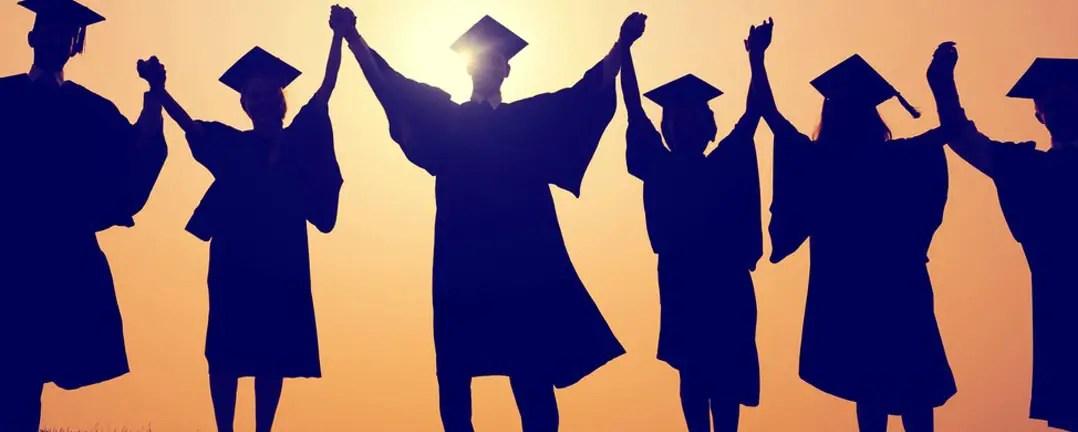 Becky McVittie: npower powers up graduate engagement - HRreview
