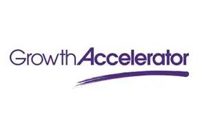 Growth-Accelerator-logo