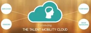 talent mobility logo