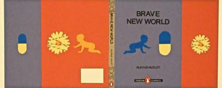 bravenewworld300