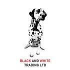 bwtl-logo-140px