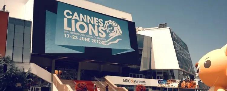 cannes_lions700