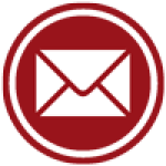 email-icon-100px