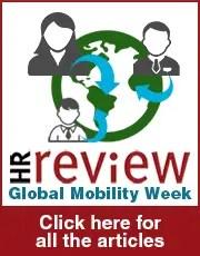 gm-week-badge