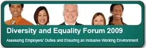 Click for information on seminar
