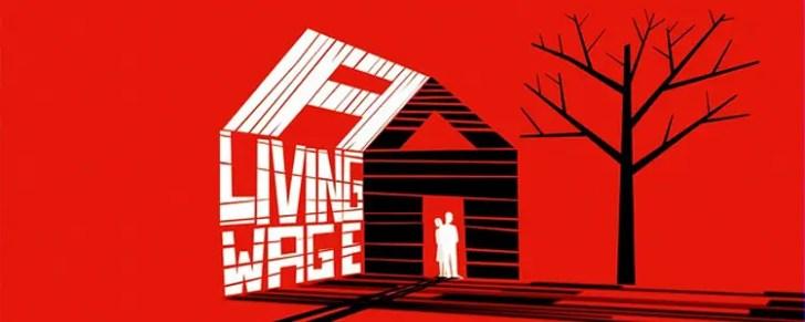 livingwage300