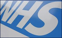 Flexible staffing can guide the NHS through period of change