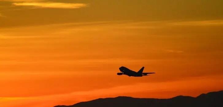 sunset-877303_1280