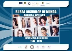 Poster si leafet Bucuresti-01