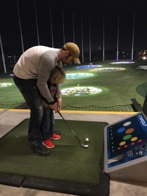 (Photo courtesy of April Hyatt/Top Golf)