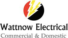 wattnow-logo