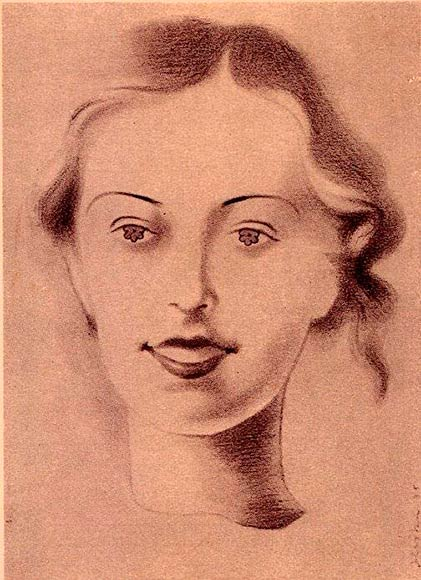 PF 1936