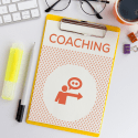 coaching development mentoring