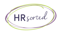 HR Sorted – Personal, Professional and Practical HR Solutions