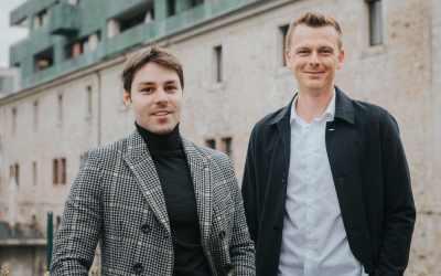 Interview mit Paul Kurka von Markus Paul