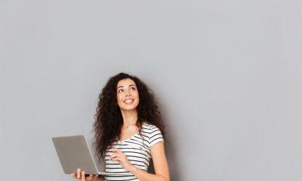 5 Beispiele für ein gutes Employer Branding