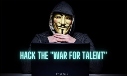 Hack the War for Talent – 5 Recruiting Hacks, die noch nicht jeder kennt