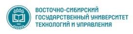 vsgtu_logo