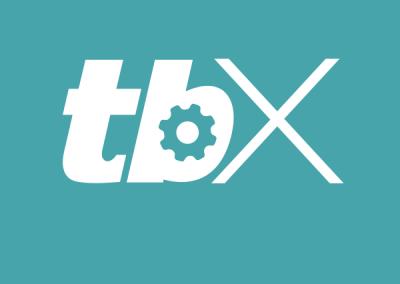 tbX AMAP