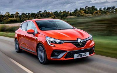 Why the impressive Renault Clio E-Tech will be ignored