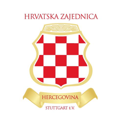 hrvatska zajednica hercegovina