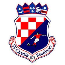 NK Croatia Reutlingen