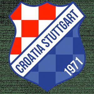 Nk Croatia Stuttgart