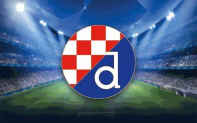 Dinamo po novu senzaciju u Španjolsku