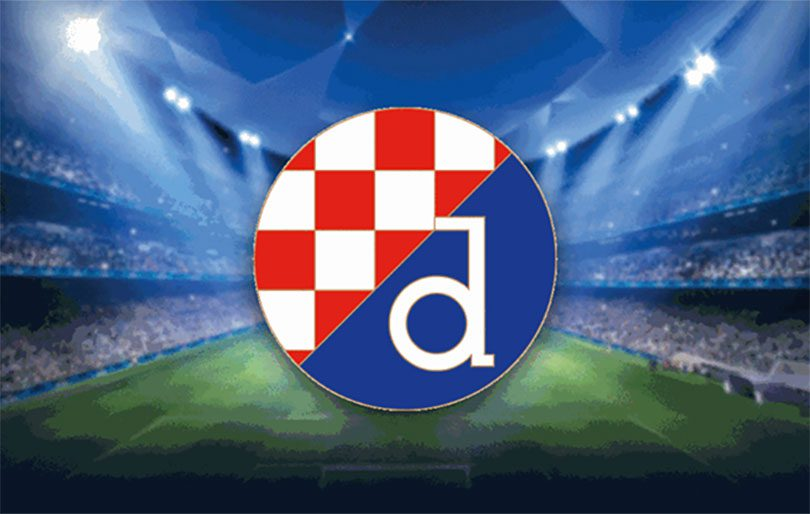 Dinamo ide na Plzen