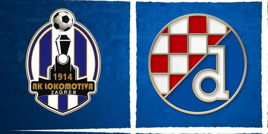 Lokomotiva i Dinamo danas se bore za treće pretkolo Lige Prvaka