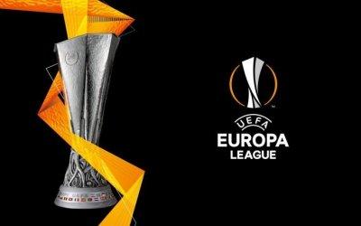 Dinamo ide po prolaz u osminu finala Europa Lige